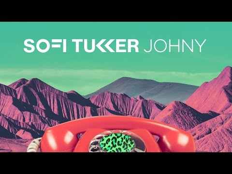 Sofi Tukker - Johny (Faruk Sabanci Remix)