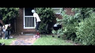 "Lil' Mook ft. Doe B -- ""Justin Bieber"" Official Music Video (Director GT)"
