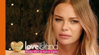 Tobis Entscheidung macht Natascha zu schaffen | Love Island - Staffel 2