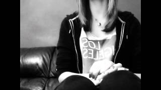 Cover: Melissa - Elle
