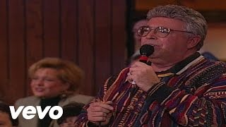 Darrell Luster, Jim Murray - Just a Closer Walk With Thee [Live]