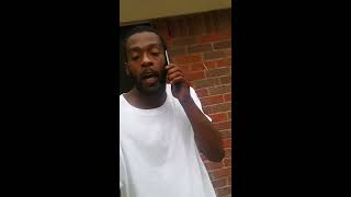 Major J.... Fuck black youngsta and Money BaggYo