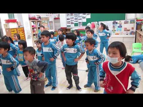 摺飛行機 - YouTube
