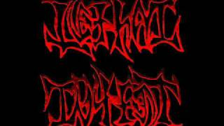 LETHAL INTENT COLD AND DEAD.wmv