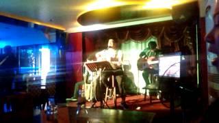 Kung Wala Ka - Acoustic (cover)