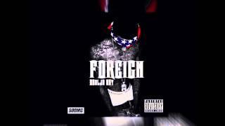 Soulja Boy - Blow A Pack [Foreign Mixtape]