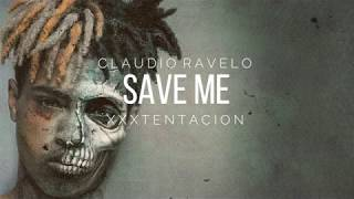 XXXTENTACION - Save Me (Sub Español-English)