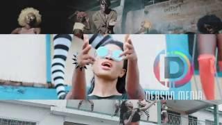 Eazzy ft. Stonebwoy -  NaNa (Teaser)
