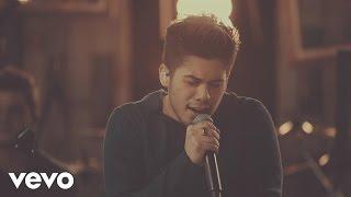 Zé Felipe - Não Me Toca (Sony Music Live)
