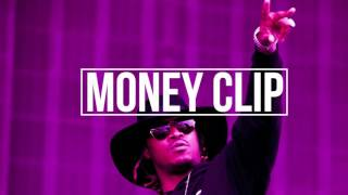 Future X Metro Boomin Type Beat - Money Clip (Produced By Lit City Beats)