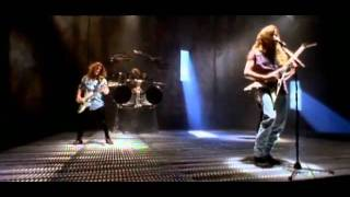 Megadeth - Foreclosure Of A Dream (1999)