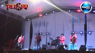 GRUPOS NORTEÑOS EN MONTERREY / PELIGRO / DADOS CARGADOS