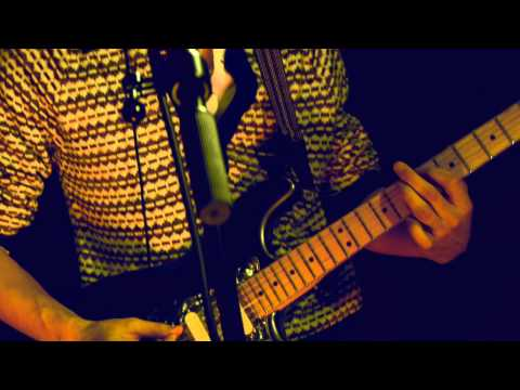 beach-fossils-sometimes-live-insound-studio-sessions-insoundofficial