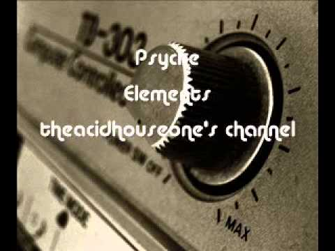 psyche-elements-theacidhouseone