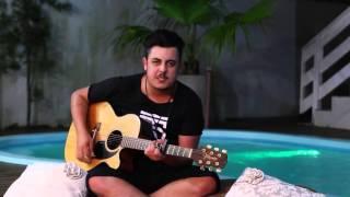 No copo e no gargalo (Airon Santos / Gabriel Piovezan)