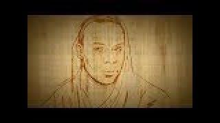"Prodigal Sunn ""Judas"" Feat Shaka Amazulu the 7th"