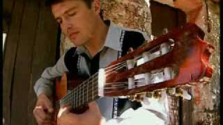 Mario Prizmic feat. Hari Roncevic - Probudi me jutrom