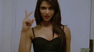 Scene from the movie | Desi Boyz width=