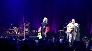 "Raelynn - For A Boy Live on the ""Rave Tour"" at Joe's Live - Rosemont, IL ( Chicago )"
