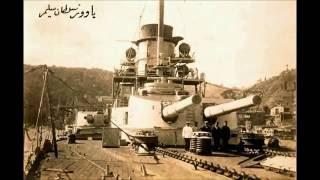 Yavuz Geliyor Yavuz - TSK Armoni Mızıkası