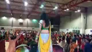 Kinjal Sexy Video