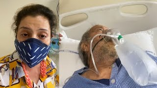 This Hospital KILLED my FATHER   Inside Video