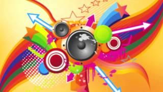 Gramatik - Hit That Jive (Original mix)