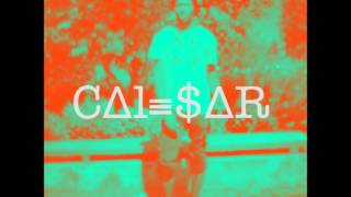 LuCkI CaesaR - w1n(l0$3 prod by Dimes