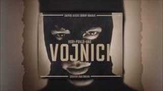 Kobi x Povlo feat. Uno - Vojnici (OFFICIAL 2017)