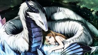Nightcore - The Dragonborn Comes - [MyBoy]