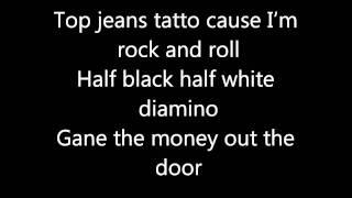 Party Rock - LMFAO | Lyrics