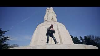 XANOS feat. JOKER FLOW - Родина Ми е България (Official video)