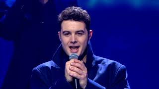 CELTIC THUNDER X  - 'THE VOICE'