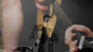 Svalutation - Matteo Carlomagno cover