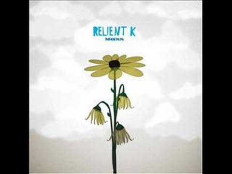 Relient K Be My Escape Chords Chordify