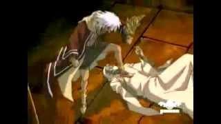 Thief King Bakura - Ooh Ooh Baby