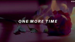 SUPER JUNIOR (슈퍼주니어) 'One More Time (Otra Vez)' ft. Reik - Easy Lyrics