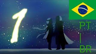 Cross x Dream o novo começo - dublado (Parte 1)