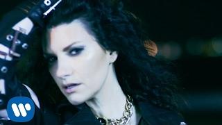 Laura Pausini - Chiedilo al cielo (Official Video)