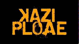 Kazi Ploae - Șoareci și fantome (prod. Silent Strike)