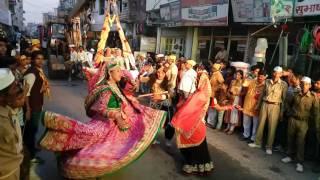 Kanhaiya Tere Pyar Mein