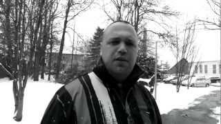 Marek-PL-Milo  - Spontan Akcji 2