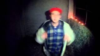 IMAR & AKY - REVOLTA MINȚII (VIDEO OFICIAL)