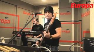 Europa FM LIVE: Iris - Somn bizar