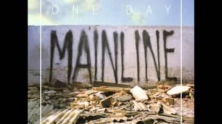 One Day - Milka (Mainline)