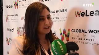 Global Women Summit : La diversité, levier de croissance