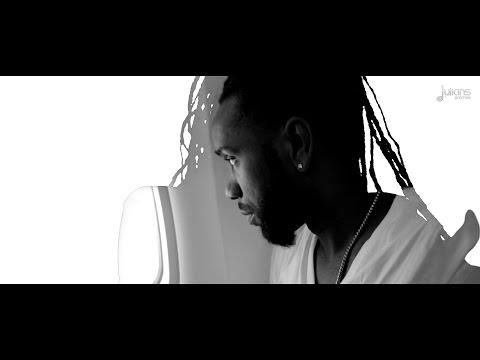 lyrikal-loner-official-music-video-2015-soca-hd-julianspromostv-soca-music