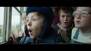 Meu Amigo, O Dragão - 29 de Setembro nos Cinemas -  Trailer 2 Legendado