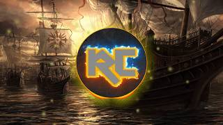 Pirates Of The Carribean (Froto Remix)