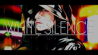 Tokyo Ghoul OST - White Silence (Wal Skynner Remix)